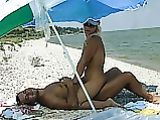 Amateur Real Couples Hot Sex Vacations Photos
