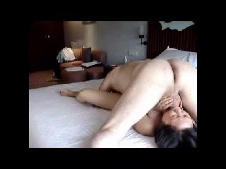 Sexy babe vagina not wet