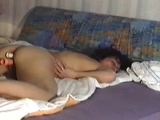 Gif young girl old men porn