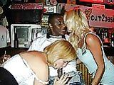 Black Fucks White Women Porn Photos