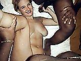 Black Vs White Fucking Porn Photos
