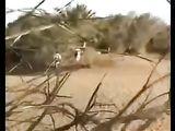 Amateur Couple Fucking On The Dunes Spy Filmed