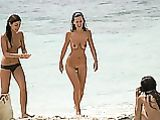 Real Beach Nudity Pictures