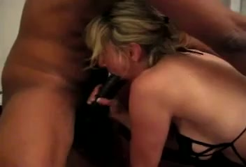 Interracial gangbanging porn gifs