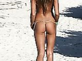 Pictures Of Russian Amateur Nude Girls On The Beach