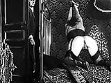 Hot Porn Femme Soumise photo